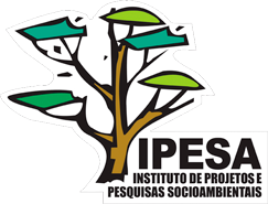 Ipesa | Instituto de Projetos e Pesquisas Socioambientais