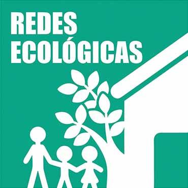 Redes Ecológicas | Ipesa