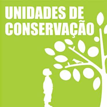 Unidades de Conservação | Ipesa