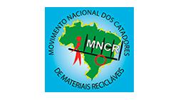 Apoiadores IPESA: MNCR