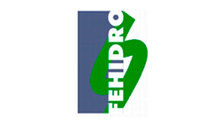 Apoiadores IPESA: Fehidro