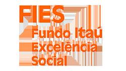 Apoiadores IPESA: FIES