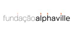 Apoiadores IPESA: Fundação Alphaville