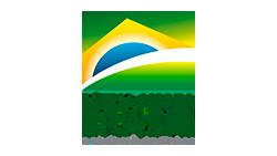 Apoiadores IPESA: Governo Federal