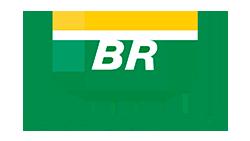 Apoiadores IPESA: Petrobras