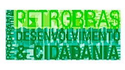 Apoiadores IPESA: Petrobras Desenvolvimento e Cidadania