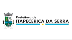 Apoiadores IPESA: Prefeitura de Itapecirica da Serra