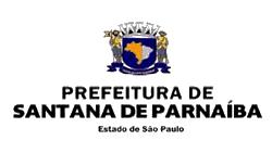 Apoiadores do IPESA: Prefeitura de Santana de Parnaíba