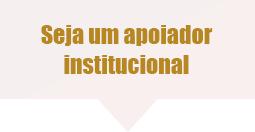 Seja um apoiador institucional do IPESA