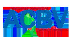 Apoiadores Ipesa: Associação Comunitária Bairro Verava
