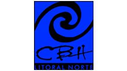 Apoiadores Ipesa: Câmara Técnica de Agroecologia do CBH-LN