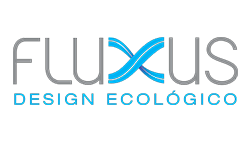 Apoiadores Ipesa: FLUXUS Design Ecológico