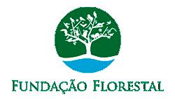 Apoiadores Ipesa: Fundação Florestal