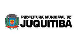 Apoiadores Ipesa: Prefeitura de Juquitiba