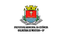 Apoiadores Ipesa: Prefeitura de Ubatuba