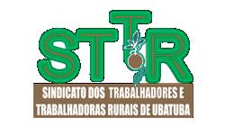 Apoiadores Ipesa: Sindicato dos Trabalhadores e Trabalhadoras Rurais de Ubatuba e Região - STTR