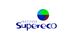 Apoiadores Ipesa: Instituto Supereco