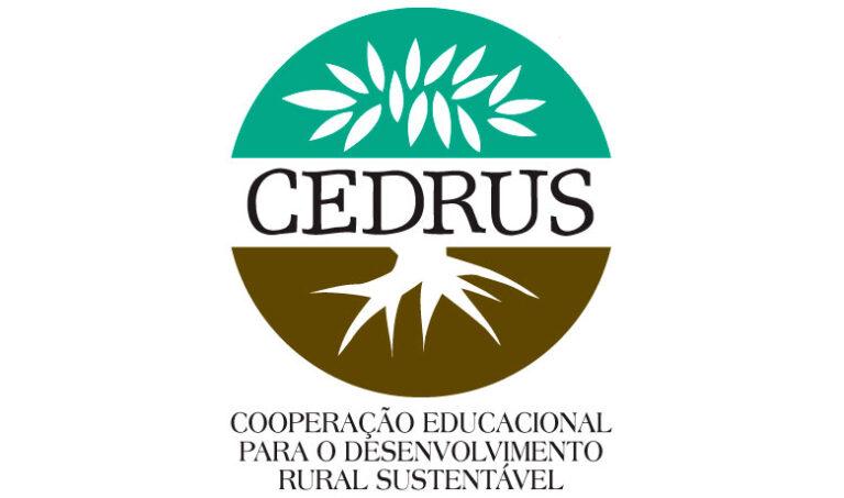 Cedrus | Cooperação para o Desenvolvimento Rural Sustentável | IPESA
