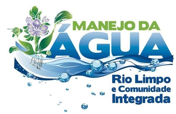 Manejo da Água - Rio Limpo e Comunidade Integrada | IPESA