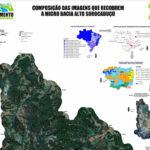 Mapas | Microbracia Alto Sorocabuçu
