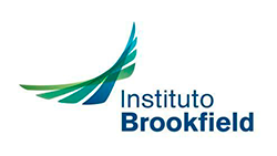 Instituto Brookfield | IPESA