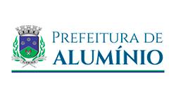 Apoiadores Ipesa: Prefeitura de Alumínio