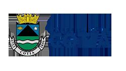 Apoiadores Ipesa: Prefeitura de Cotia