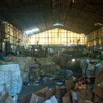 Projeto AVEMARE | IPESA