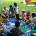 Circuito de Educação Ambiental Parque Luiz Carlos Prestes | IPESA