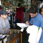 Cooperativa de Recicladores de Itapecerica da Serra | IPESA