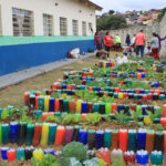 Projeto Escolas Ecológicas | Ipesa