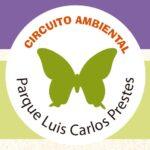 História do Parque Luiz Carlos Prestes | Ipesa