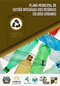 Plano de Gestão Integrada de Resíduos | Ipesa