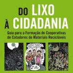 Do Lixo à Cidadania | Ipesa