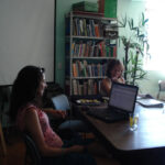 Fortalecimento Institucional da ONG Mata Nativa | IPESA