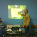 Plano de Manejo Parque Natural de Cajamar | IPESA