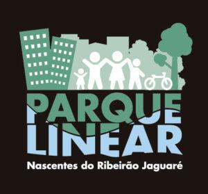 Grupo de Educação Ambiental Pq. Linear Nascentes do Ribeirão Jaguaré | Ipesa