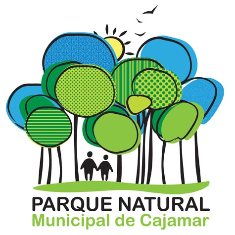 elaboração do Plano de Manejo do Parque Natural Municipal de Cajamar | Ipesa