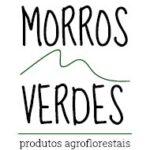 Fazenda Morros Verdes