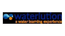 Apoiadores Ipesa | Waterlution